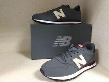 NEW BALANCE GM500WBG -31% ̶8̶9̶,̶0̶0̶  scarpe sportive casual uomo originali