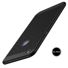 Shockproof Ultra Slim Matte Hard Back Case Cover For Huawei P9 P8 Lite 2017 P10