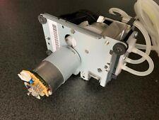 Epson 9900-9910-9890-9700-7900-7910-7890-7700-7710 Pressuriser Pump Assembly