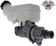 Brake Master Cylinder For Pacifica Town & Country Routan Grand Caravan C/V