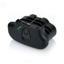 DSTE BL-3 Battery Chamber Cover for Nikon Grip MB-D10 D300S D700 D900 EN-EL4A