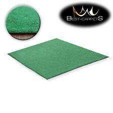 Artificial Turf Grass Carpet PATIO, Cheap Wiper, Comfort, Lawn Garden, Cheap Rug