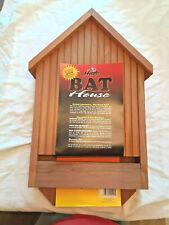 Heath Outdoor Products- Bat House , Mod 1D