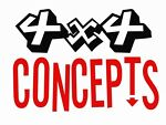 4x4 Concepts