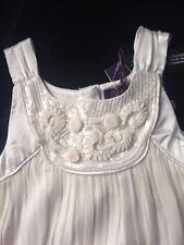 Ted Baker Patternless Dresses (0-24 Months) for Girls