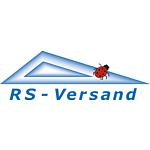 RS-Versand Bernau