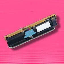 1 NON-OEM CYAN TONER alternative for XEROX 113R00693 113R693 6120 6120N