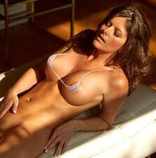 Tools Box Hot Sexy Mini Bikini Beautiful Women Girl Photo Fridge Magnet E34