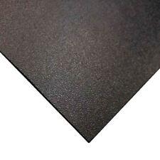 HDPE (High Density Polyethylene) Sheet 1/16