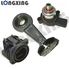 Cylinder Piston Rod Ring Valve Fit Audi A6 4F Q7 Air Suspension Compressor Pump
