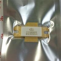 1PCS PTF080901E Encapsulation:RF TRANSISTOR,LDMOS RF Power Field Effect