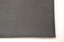 1967 67 FORD LTD 2 DOOR HARDTOP BLACK HEADLINER WITH SAIL PANEL VINYL USA MADE