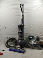 DYSON BALL ANIMAL 2 TOTAL CLEAN UPRIGHT VACUUM *no box
