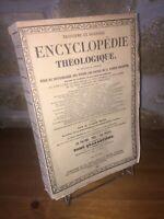 Dictionnaire de bibliographie catholique par Pérennès   tome 2   1859