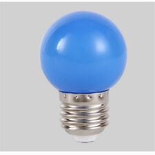 Colorful Led Bulb E27 3w Energy Saving Lamp Light festival decorative Light New
