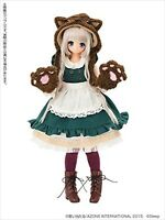 Koron Azone Store Limited Doll Figure EX CUTE Japan NEW