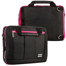 "VanGoddy Tablet Messenger Bag Backpack Briefcase for 10.5"" Samsung Galaxy Tab S6"