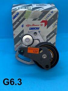 New Genuine OEM ALFA ROMEO 166 2.0 TB V6 Adjustable Timing Tensioner 60603054