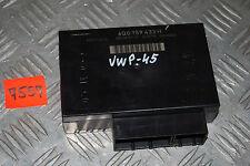VW Polo 9N Komfortsteuergeräte Steuergeräte 6Q0959433H
