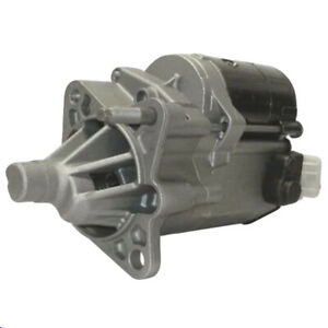 16944 Starter Motor for Chrysler Daytona 2.5L Dodge 600 2.5L Plymouth Exp 2.2L