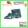 FLAT DOCK RICARICA CONNETTORE MICROFONO PER SAMSUNG A51 A515 A515F
