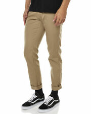 Carhartt Corduroy Clothing for Men