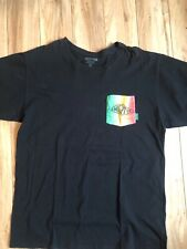 Mens Mighty Healthy T Shirt Size (xl)