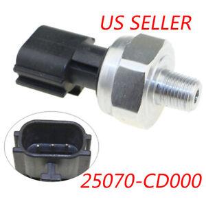 25070-CD000 Oil Pressure Sensor Sender Switch Fit Nissan Armada Titan Pathfinder