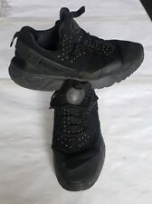 NIKE AIR HUARACHE TRAINERS, UK: 10 USA: 11 EURO: 45 HIGHLY VIEW ALL PICTURES