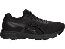 || BARGAIN || Asics GT 1000 7 Womens Running Shoes (B) (002)