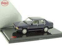 Pego 1/43 - Alfa Romeo 90 Bleue
