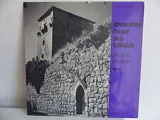 FRANCIS CHAPELET Disque 2 Covarrubias l orgue de la collégiale HARMONIA HM34793