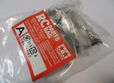 TAMIYA NEW WILD WILLY 2 SCREW PARTS BAG A 9415592