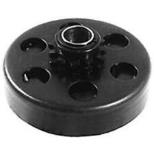 "Centrifugal Clutch 3/4"" Bore 35 Chain 12T For Go Kart Mini Bike Engine Bar"