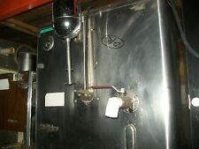 Milk Dispensermixer Mixampserve Ref115v Ss Unit Ctop 900 Items On E Bay