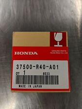 37500R40A01 Acura OEM-Engine Crankshaft Crank Position Sensor CPS
