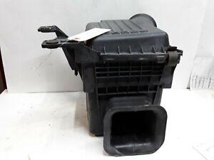 04 05 06 07 08 09 Dodge Durango Chrysler Aspen air cleaner box OEM
