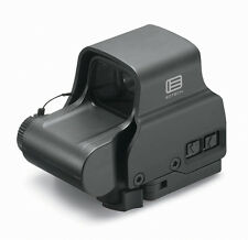 EOTech EXPS2-0 Holographique Weapon Red Dot Sight Rifle Scope 1 MOA dot Réticule