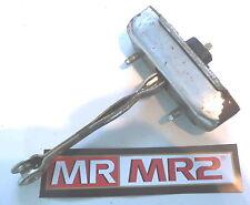 Toyota MR2 MK2 TURBO Door Stay Holder - Passenger / Drivers 1989-99