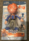 Blippi Bendables 5-Inch Figure Toy
