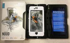 Wasserfeste Schutzhülle for iPhone 6/6S OVP