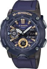 CASIO GA-2000-2AER GA-2000-2A GA-2000-2Ajf GA-2000-2Adr G-Shock CLASSIC