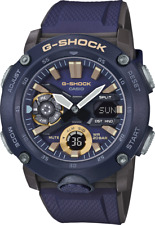 CASIO GA-2000-2AER GA-2000-2A GA-2000-2Ajf GA-2000-2Adr GA-2000-2Acr G-Shock