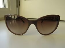 Very beautiful authentic Chanel sunglasses glasses