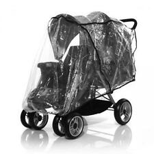 Unbranded Prams, Strollers & Accessories