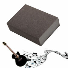 Micro-Mesh Micromesh Foam Sand Block Luthier Supplies Protable Tools