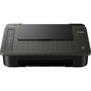 Canon Pixma TS305 DRUCKER TINTE AIR PRINT CLOUD PRINT WLAN BLUETOOTH
