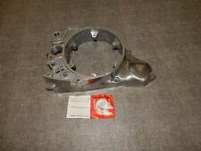 Motordeckel links Engine cover left Honda CB125K CB125 K5 CB125B6 Neu New Part