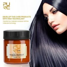 120ml Pro Hair Mask Dry Moisturizing Damaged Maintenance Keratin Repair Care