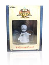 Princess Pearl - Arcadia Quest Exclusive Promo CMON - NIB - Shrink Wrap - AQPR01